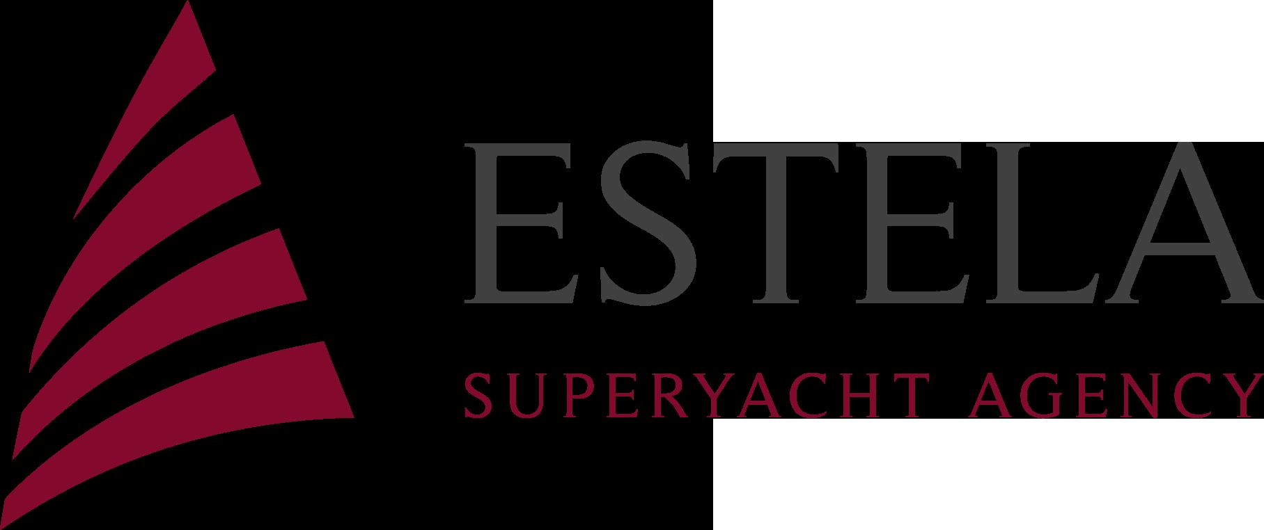 Estela Superyacht LOGO DEF-2