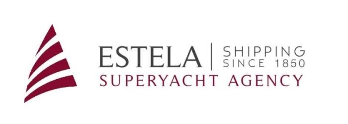 Estela Shipping Superyacht Agency cabecera