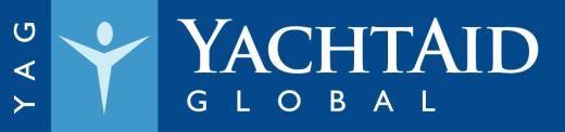 3  YachtAid-logo_Long_web